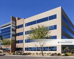 Desert Ridge Corporate Center II - Phoenix