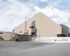 7910 Triad Center Drive - Greensboro