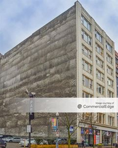 810 Penn Avenue - Pittsburgh