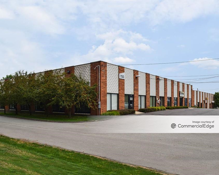 Monroeville Business Park - Buildings 700, 730, 1000, 2300 & 2350