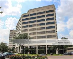 1616 South Voss Road - Houston