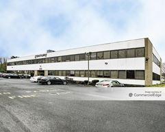 Century Office Park - Englishtown