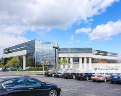 Corporate Exchange 2 - Columbus