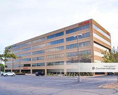Brookdale Corporate Center II - Brooklyn Center