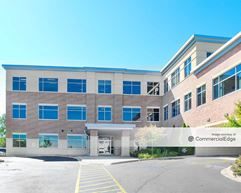 Lakeshore Medical Clinic - Greenfield - Greenfield