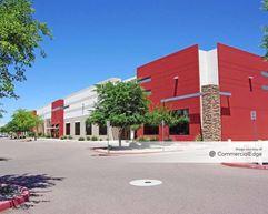 Avondale Commerce Center Phase I - Avondale