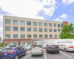 WakeMed North Hospital - Physicians Office Pavilion - Raleigh
