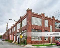 4850 West Bloomingdale Avenue - Chicago