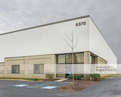 Meadows Business Center - 6370 Hedgewood Drive - Allentown