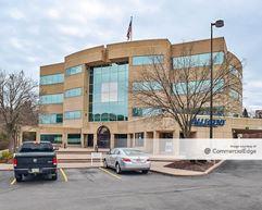 Franklin Park Corporate Center - 2000 Corporate Drive - Wexford