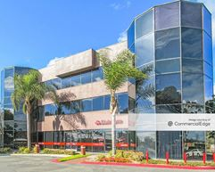 First Bankers Plaza - Oceanside