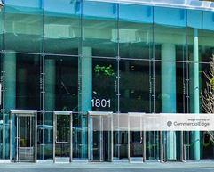 1801 California Building - Denver