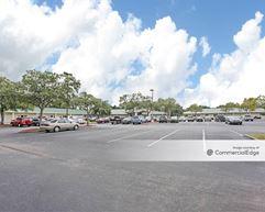 Brandon Medical Plaza - Brandon