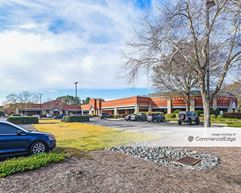 2250 Shipyard Blvd - Wilmington