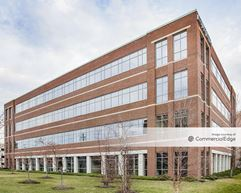 Red Bank Corporate Plaza - Red Bank