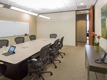 Office Freedom | 21 Waterway Ave