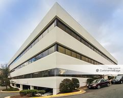 Annandale Office Center - Annandale