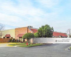 1201 South Douglas Blvd - Oklahoma City