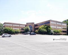 Howard County Executive Center I & II - Ellicott City