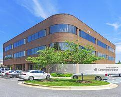 Washington Business Park - 4816-4881 Walden Lane & 4640-4850 Forbes Blvd - Lanham