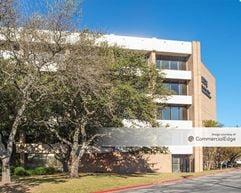305 East Huntland Drive - Austin