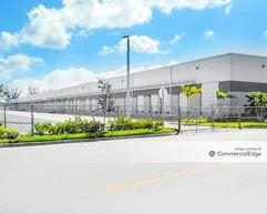 Medley 104 Industrial Center - Medley