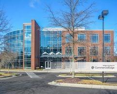Innsbrook Corporate Center - Highwoods Plaza - Glen Allen