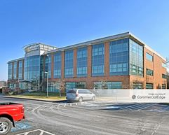 200 Industry Drive - Pittsburgh