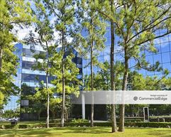 Northchase Center - Houston
