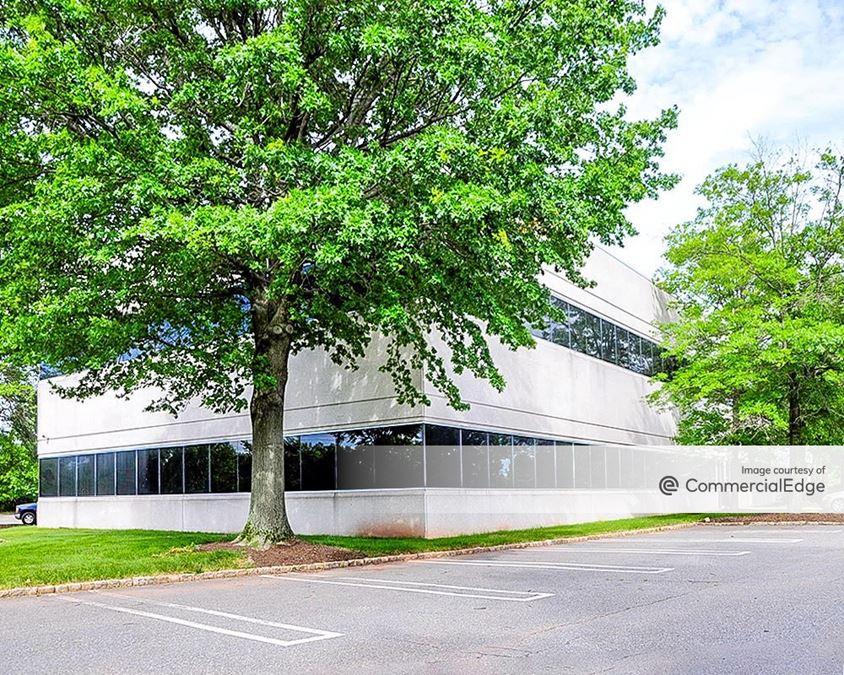 Centennial Corporate Park