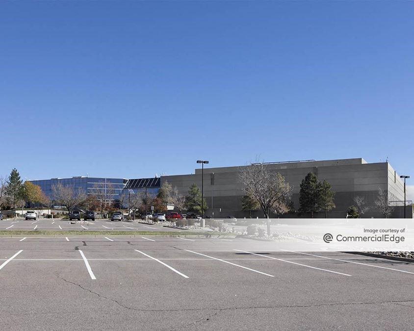 Centretech Business Park