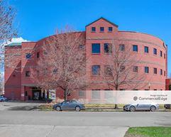 Rocky Mountain Cancer Center Denver - Midtown - Denver