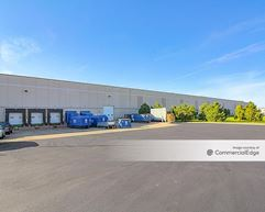 Valley View Business Center - 501 Shenandoah Drive - Shakopee
