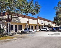 5730 Bowden Road - Jacksonville