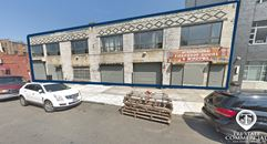 1005 Greene Avenue - Brooklyn