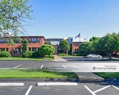 BSI Constructors Headquarters - St. Louis