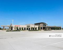 Memorial Hermann Convenient Care Center - League City
