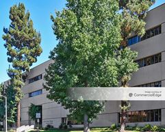 Adventist Health - 1560 East Chevy Chase Drive - Glendale