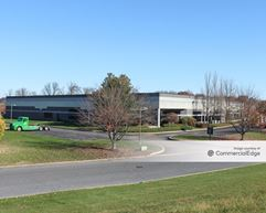 Highlands Corporate Center - 735 Fox Chase Road - Coatesville