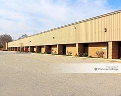 Delaware Industrial Park - 18-20 Shea Way - Newark
