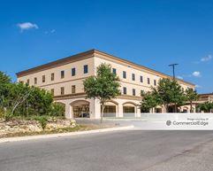 CHRISTUS Santa Rosa Hospital Westover Hills Medical Plaza II - San Antonio