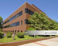 Crown Corporate Campus - 476 Wheelers Farms Road - Milford