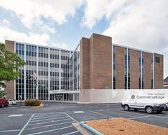 Farm Bureau Mutual Insurance Company Headquarters - Cayce