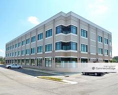 Madison Medical I - Madison