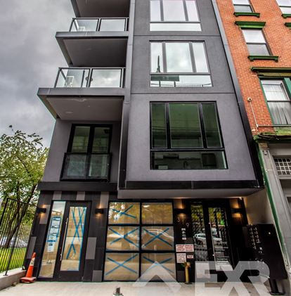 New York City Ny Commercial Real Estate For Lease Commercialcafe
