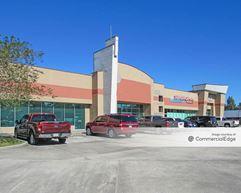 533 Highlandia Drive - Baton Rouge