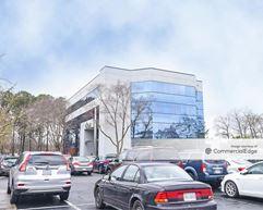 603 Pilot House Drive - Newport News