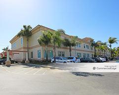 200 South Wells Road - Ventura
