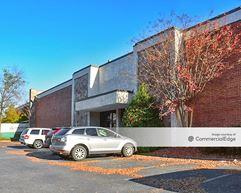 Winters Chapel Distribution Center - Atlanta