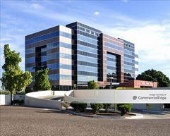Southwest Business Center - Tempe